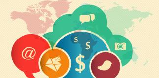 Quanto si guadagna con poker online