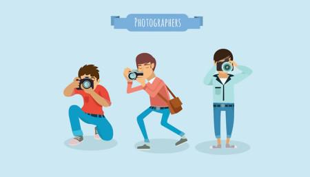 DreamsTime – guadagnare vendendo foto