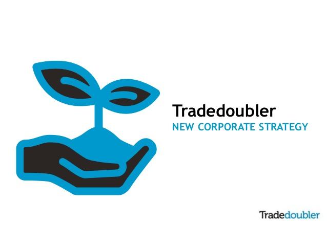 TradeDoubler