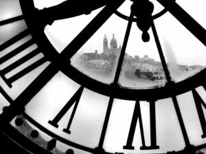 9) Tempo