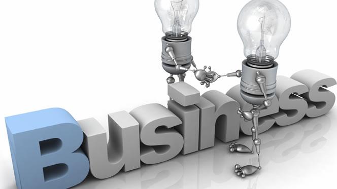 Come creare un sito di incontri e guadagnare – business per tutti
