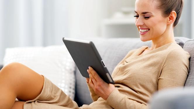 Global Test Market paga e funziona per guadagnare online