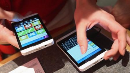 Internet più cellulare la truffa è servita