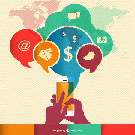 Quanto si guadagna con un Blog?