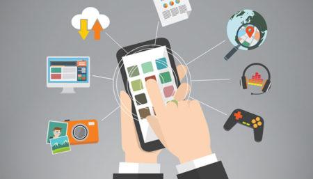 App Android per guadagnare – come funzionano