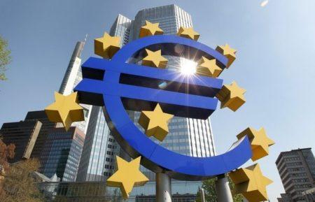 Mercati finanziari: dalla BCE sguardo attento nel post Brexit