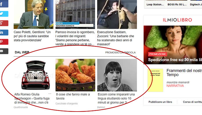 native-advertising-esempio
