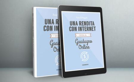 Guida gratis – Guadagnare online