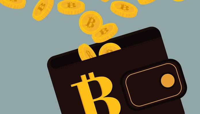 portafoglio-bitcoin-guida