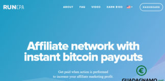 affiliazioni-bitcoin