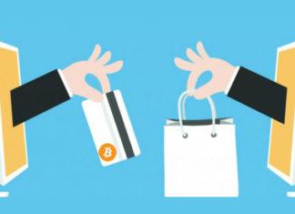 spendere-bitcoin-online