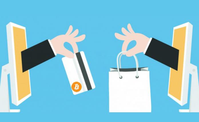Dove spendere Bitcoin e altre criptovalute