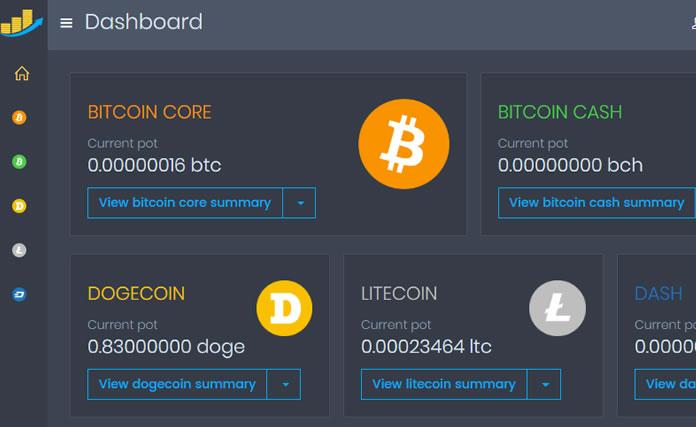 faucet-litecoin-bitcoin-dash-dogecoin