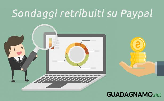sondaggi-retribuiti-seri-pagati-paypal
