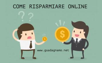 risparmiare-online