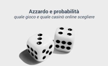probabilita-matematiche-giochi