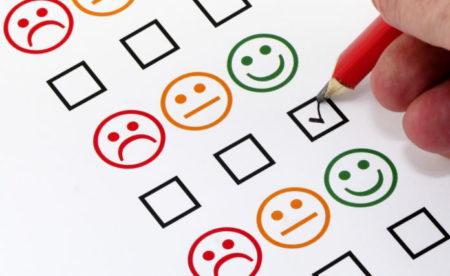 Lavorare con sondaggi da casa – quali panel scegliere
