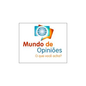 opinion-people